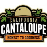 Enter To #Win A $500 Grocery Gift Card From California Cantaloupe- #Sweepstakes Ends 2-28