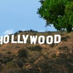 Enter To #Win 3 Nights In Los Angeles With Air #Sweepstakes Ends 4-30