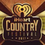 Enter To #Win A VIP Trip To The 2017 iHeartCountry Festival In Texas – #Sweepstakes  Ends 4-30