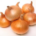 Produce #Coupon Found~  #Save 25¢ On Onions – Expires 1-23