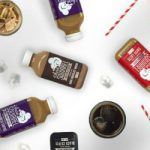 Another Great #Sweepstakes! #Win a $500 Gift Card from Secret Squirrel Cold Brew Coffee ~ Ends 2-1