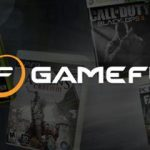 Do you need $20?  Try #Gamefly and @Swagbucks will give it to you!