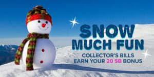 swagbucks-snow-much-fun