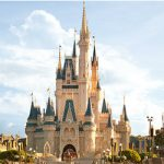 Enter To #Win a Family Vacation to Disney World from Disney Junior #Sweepstakes Ends 2-26