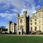 Enter To #Win a Trip for 20 to Duns Castle in Scotland & $11,200 Cash ~ Sweeps Ends 3-31