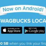 Earn SB In Your Own Neighborhood With SB Local