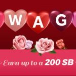 Swagbucks Is Having Another Shopping Swago With Valentine's Day Just Around The Corner!
