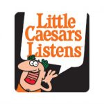Enter To #Win $12,000 in the Little Caesars Listens Rewards Sweepstakes- Ends 12-1