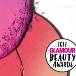Enter To #Win a $750 Glamour Beauty Awards Prize Pack – #Sweepstakes Ends 4-13