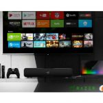 Enter To #Win a Samsung 55inch TV, NVIDIA Shield & More- #Sweeps Ends 3-12