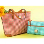 Enter To #Win a Spring Print Purse from ILoveDooney- #Sweeps Ends 3-31