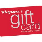 Enter To #Win #Walgreens Gift Cards Instantly In The Hershey's Shoot & Score Game #Sweeps Ends 3-25