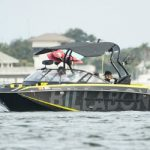Enter To #Win a 2015 Super Air Nautique G23 Boat worth $150,000 ~ #Sweeps Ends 8-15