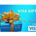 ***Ended*** Enter To #Win One Of THREE $100 #Visa GC's- #Sweeps Ends 12-20