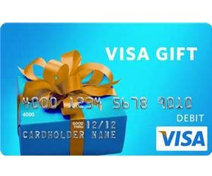 cash sweepstakes, win cash, chance to win
