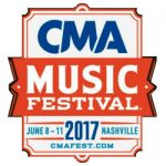 Enter To #Win a Trip to the 2017 CMA Fest from Texas Roadhouse – #Sweepstakes Ends 5-16