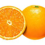 Wow!  A healthy #coupon found~ #save 25¢ on oranges until 6-5