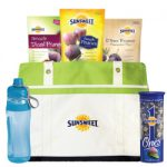 Enter To #Win $500 and a Sunsweet Amaz!n Prunes Gift Pack – #Sweepstakes Ends 6-30