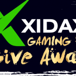 Oh Wow!  2 Winners~ Enter To #Win a Xidax Gaming PC worth $3,000- #Sweeps Ends 7-7