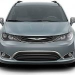 Enter To #Win a Chrysler #Pacifica, Trip to Malibu & A $1000 #Amazon (Multiple Amazon) – #Sweeps Ends 7-18