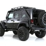 Enter To #Win a Jeep Wrangler & Mountain Bikes from Rockstar Energy – #Sweeps Ends 9-4