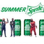 Enter To #Win OVER 12,000 Prizes in Summer Sprite Instant Win Game – #Sweeps Ends 8-28