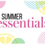 Enter To #Win $500 and a Summer Essentials Prize Pack – #Sweeps Ends 7-31