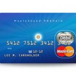 Enter To #Win a $500 Mastercard Prepaid Gift Card – #Sweeps Ends 7-26