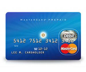 $500 Mastercard Gift Card Sweeps, Enter To Win, Win A Gift Card
