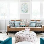 Enter To #Win a $4,000 Ashley HomeStore Shopping Spree – #Sweepstakes Ends 7-31