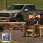 Enter To #Win a Ford F-Series Pickup Truck & a Hunting or Fishing Vacation – #Sweeps Ends 12-31