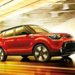 Enter To #Win a 2017 KIA Soul Car worth $18,000 – #Sweepstakes Ends 12-1