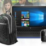 Enter To #Win an HP Laptop in the Buydig Back to School Giveaway – #Sweeps Ends 8-20
