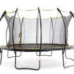 Enter To #Win (5 Winners) Skybound Trampolines and Skybound Swag Bags – #Sweeps Ends 7-21