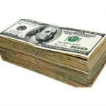 Enter To #Win $10,000 Cash from Readers Digest – #Sweeps Ends 11-30