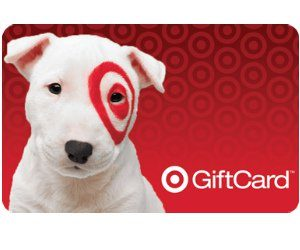 Enter To Win, Sweepstakes Today, Sweepstakes, Win A Target GC, Win A Gift Card