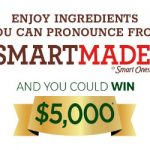 Enter To #Win a $5,000 Williams Sonoma Gift Card for New Cookware – #Sweeps Ends 10-31