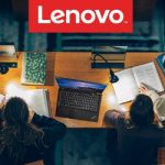 Enter To #Win Laptops & Tablets Instantly from Lenovo Back to School #Sweep- Ends 9-18