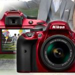 Enter To #Win a Nikon D3400 Camera – #Sweeps Ends 9-4