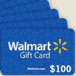 Enter To #Win Walmart Gift Cards in Smithfields #AllNaturalPorkSweepstakes – Ends 8-31