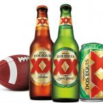 Enter To #Win Instantly in the Dos Equis Game Day Over Everything #Sweep – Ends 1-11-18