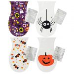 Scare Up Halloween Goodies On A Budget At Dollar Tree~