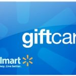 Enter To #Win a $250 Walmart Gift Card from The Beat ~  #Sweeps Expires 1-10
