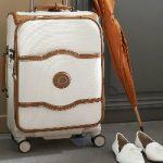 Enter To #Win Delsey Luggage & $1000 worth of Gift Cards – #Sweeps Ends 9-30