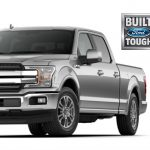 Enter To #Win a 2018 Ford F-150 & a Trip to Super Bowl 2018 ($54,000 ARV) – #Sweeps Ends 1-21-18