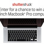 Enter To #Win a Apple MacBook Pro or $3000 Cash – #Sweeps Ends 10-17
