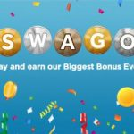 $200,000,000 Swago PLUS Spin & Win – WooHoo~