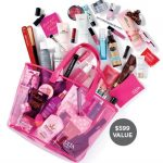 WOW!!!  Enter To #Win 1 of 4 Ulta Gift Bags worth $600 – #Sweeps Ends 10-31