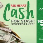 ***WOW*** #Win Up To $5000 –  Many Other Winners~ Amazing #Sweeps Ends 3-31
