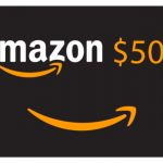 Who Doesn't Love #Amazon?  #Win A $500 Amazon GC From The Beat- #Sweeps Ends 11-5